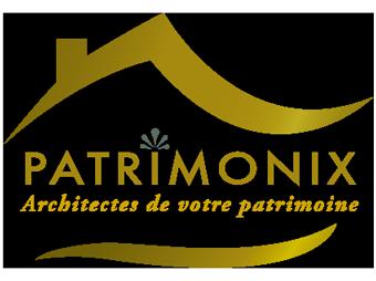 Patrimonix